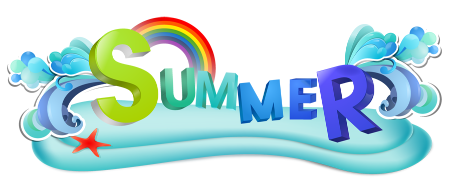 top cool toys. Outside clipart summer breeze