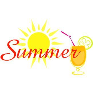 2017 clipart summer. Financial aid award information