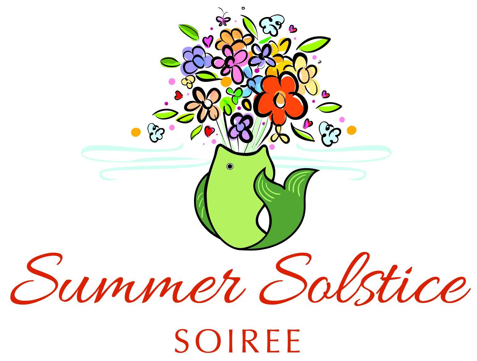 2017 clipart summer solstice. Lowell parks conservation trustsummer