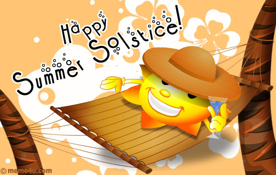2017 clipart summer solstice.  latest happy wishes