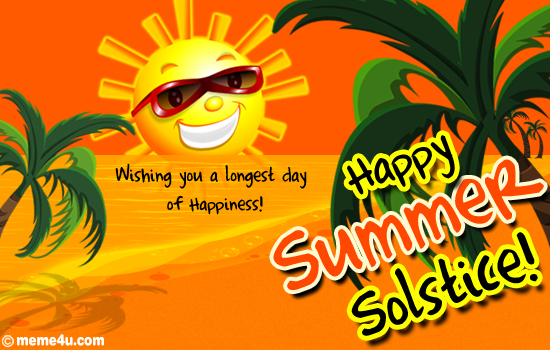 Celebrate costume discounters blog. 2017 clipart summer solstice