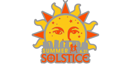 Family fun archives kidtivity. 2017 clipart summer solstice