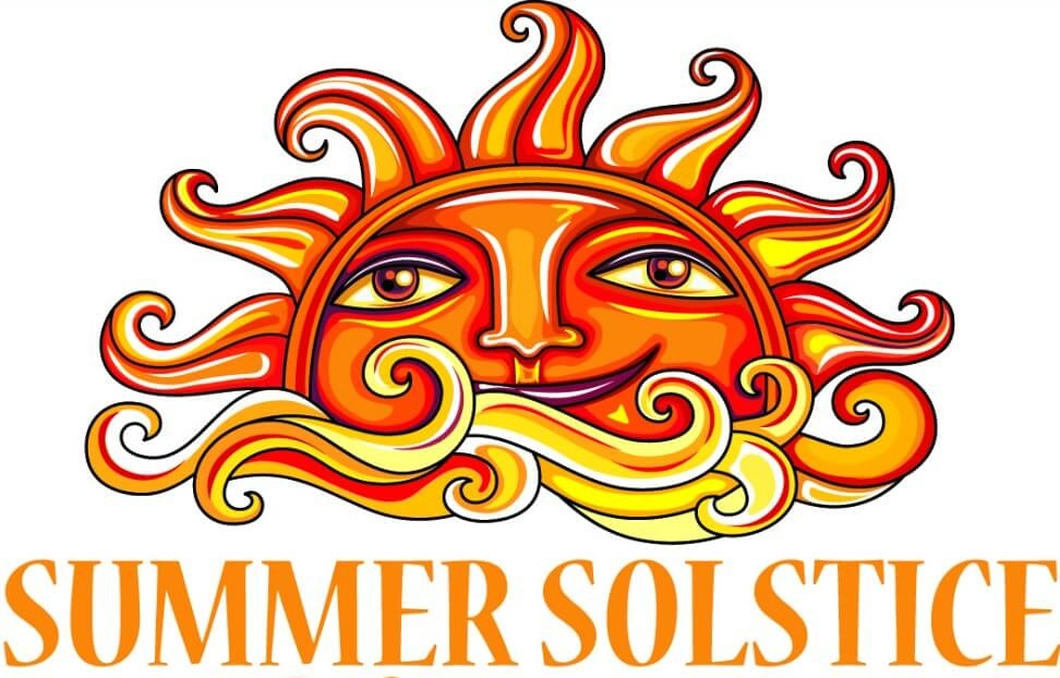 Gc qxxt welcome to. 2017 clipart summer solstice
