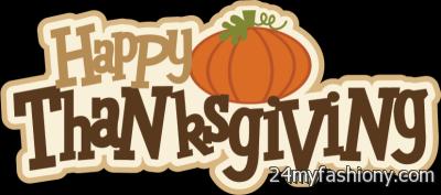 2017 clipart thanksgiving. Clip art images b
