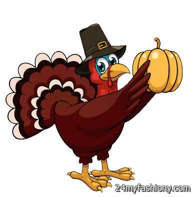 Day clip art images. 2017 clipart thanksgiving