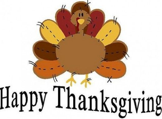 2017 clipart thanksgiving.  pictures and images