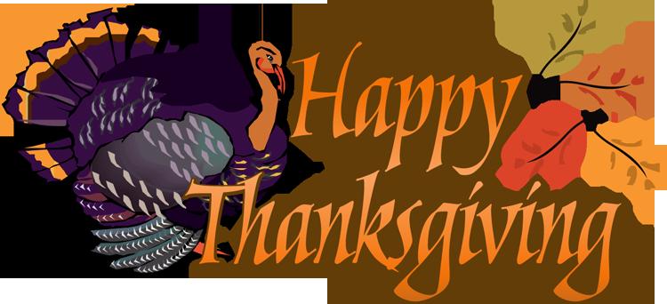 Best happy clip art. 2017 clipart thanksgiving