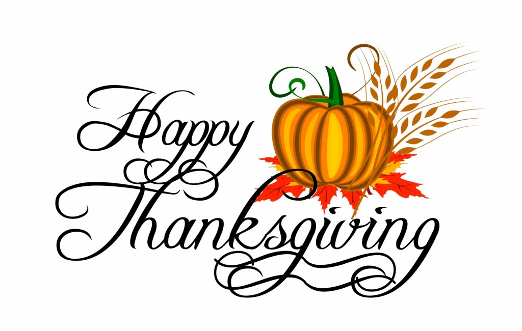 Clip art download free. 2017 clipart thanksgiving