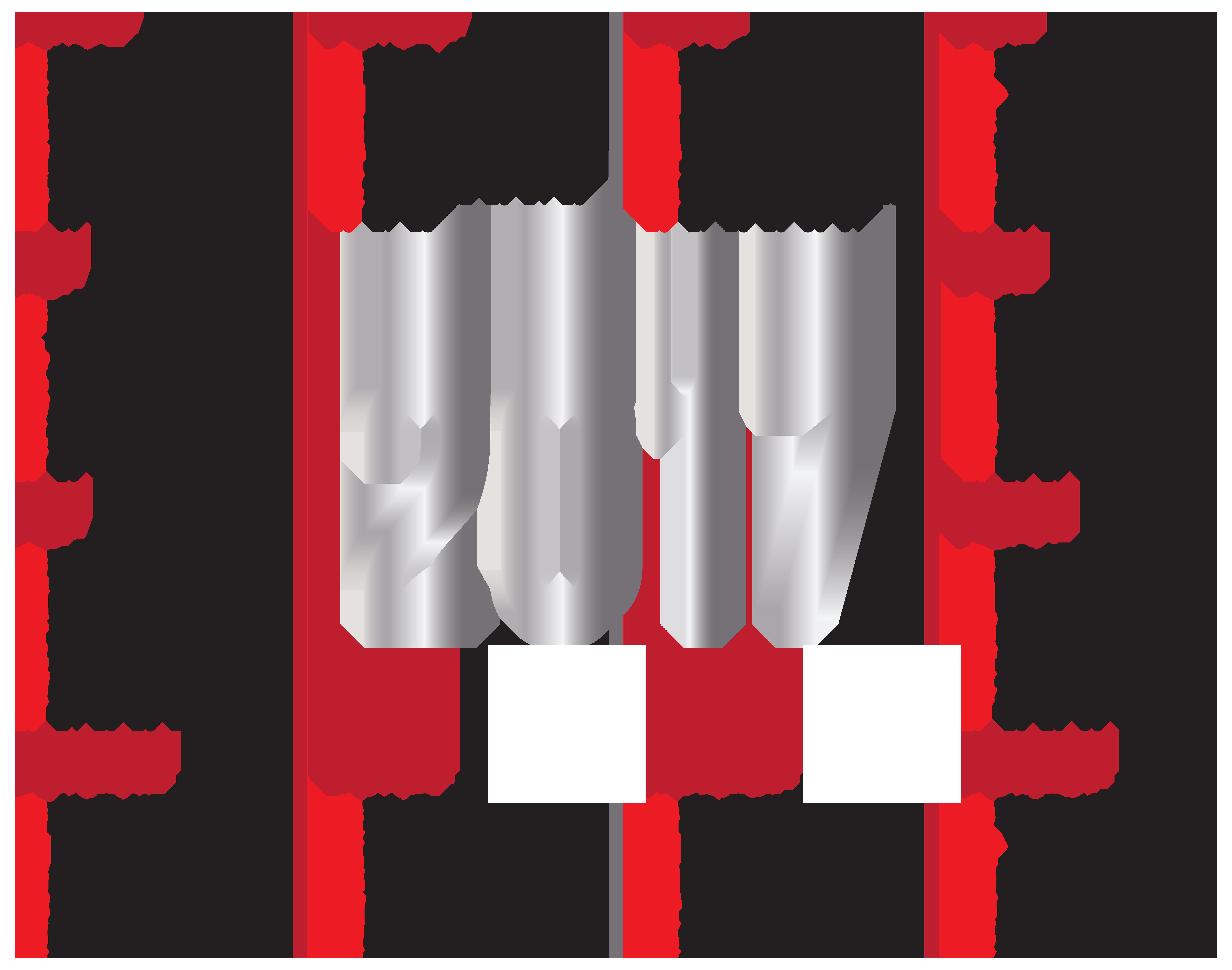 calendar png clip. 2017 clipart transparent background