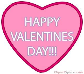 2017 clipart valentine's day. Valentines station