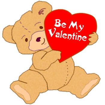 2017 clipart valentine's day. Valentine s weneedfun valentines
