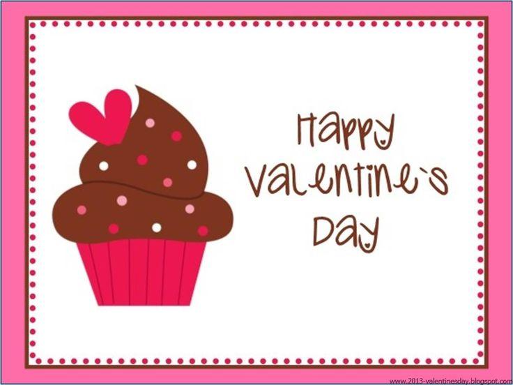 best craft clip. 2017 clipart valentine's day