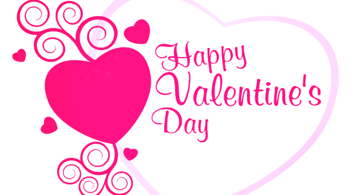 Free valentines images see. 2017 clipart valentine's day