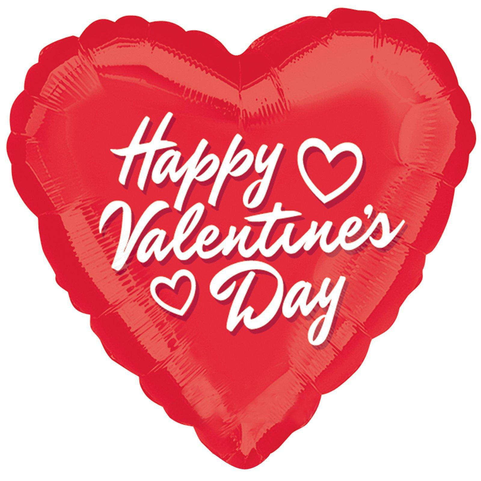 Pictures of valentines free. 2017 clipart valentine's day