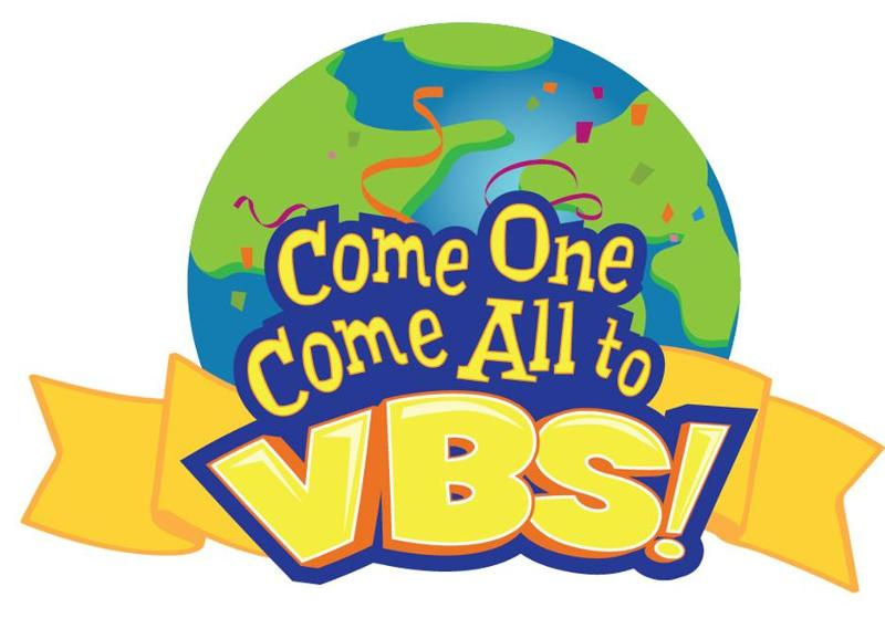 Free training cliparts download. 2017 clipart vbs