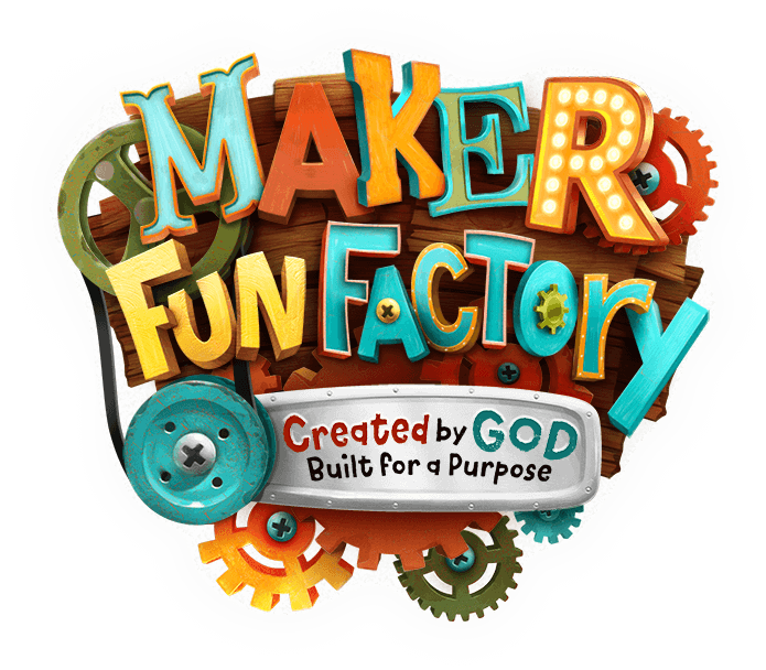 2017 clipart vbs. Children s ministries vacation