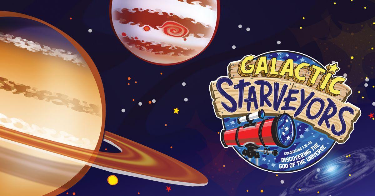 Galaxy clipart space travel. Downloads freebies clip art