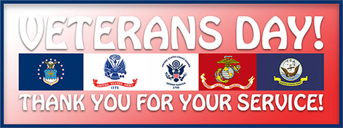 Free black and white. 2017 clipart veterans day