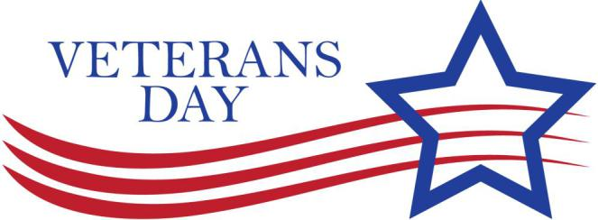 2017 clipart veterans day. City office and service