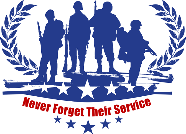 Cliparts happy clip art. 2017 clipart veterans day