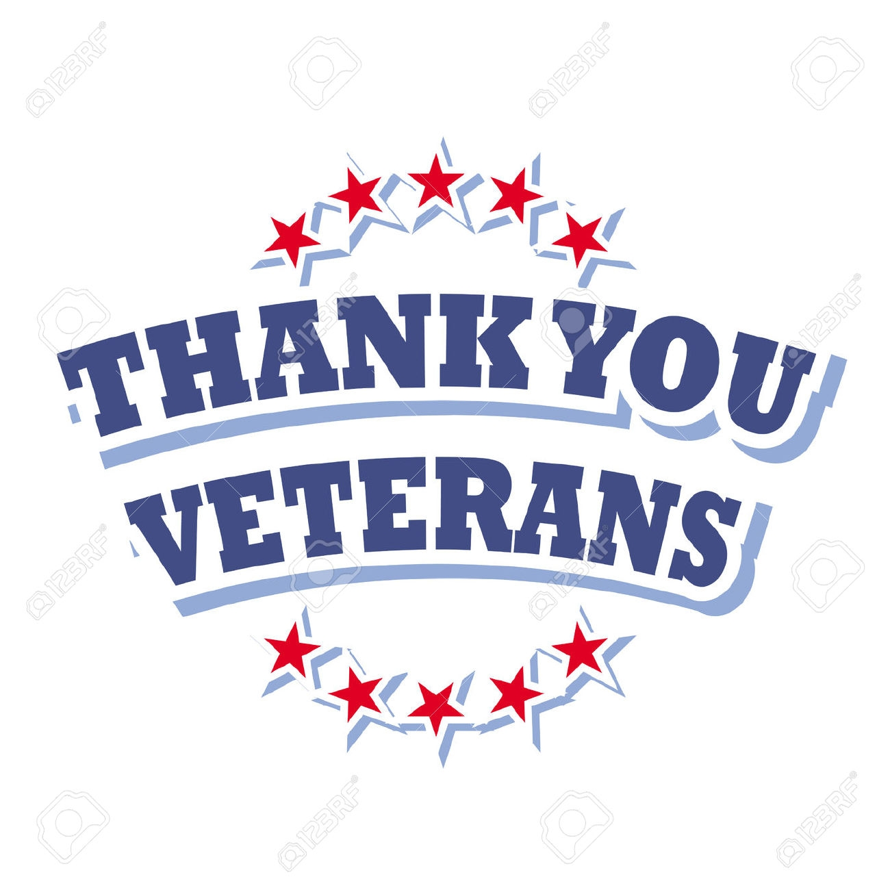 2017 clipart veterans day.  happy black and