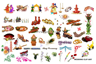 Indian colour png station. 2017 clipart wedding