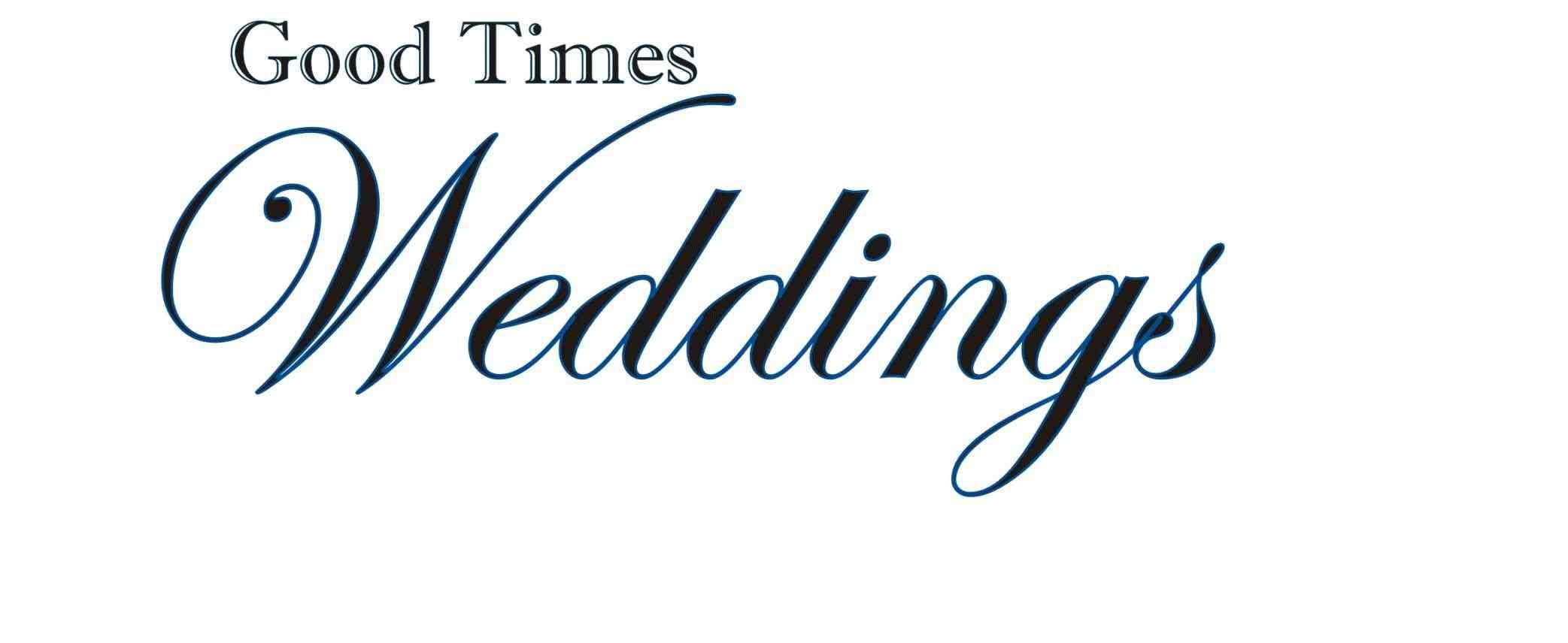 Victorian reception s free. 2017 clipart wedding