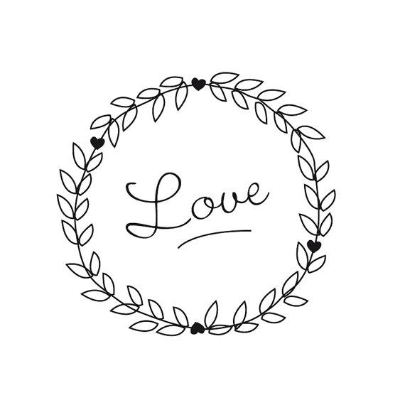 Invitation clip art clipartix. 2017 clipart wedding