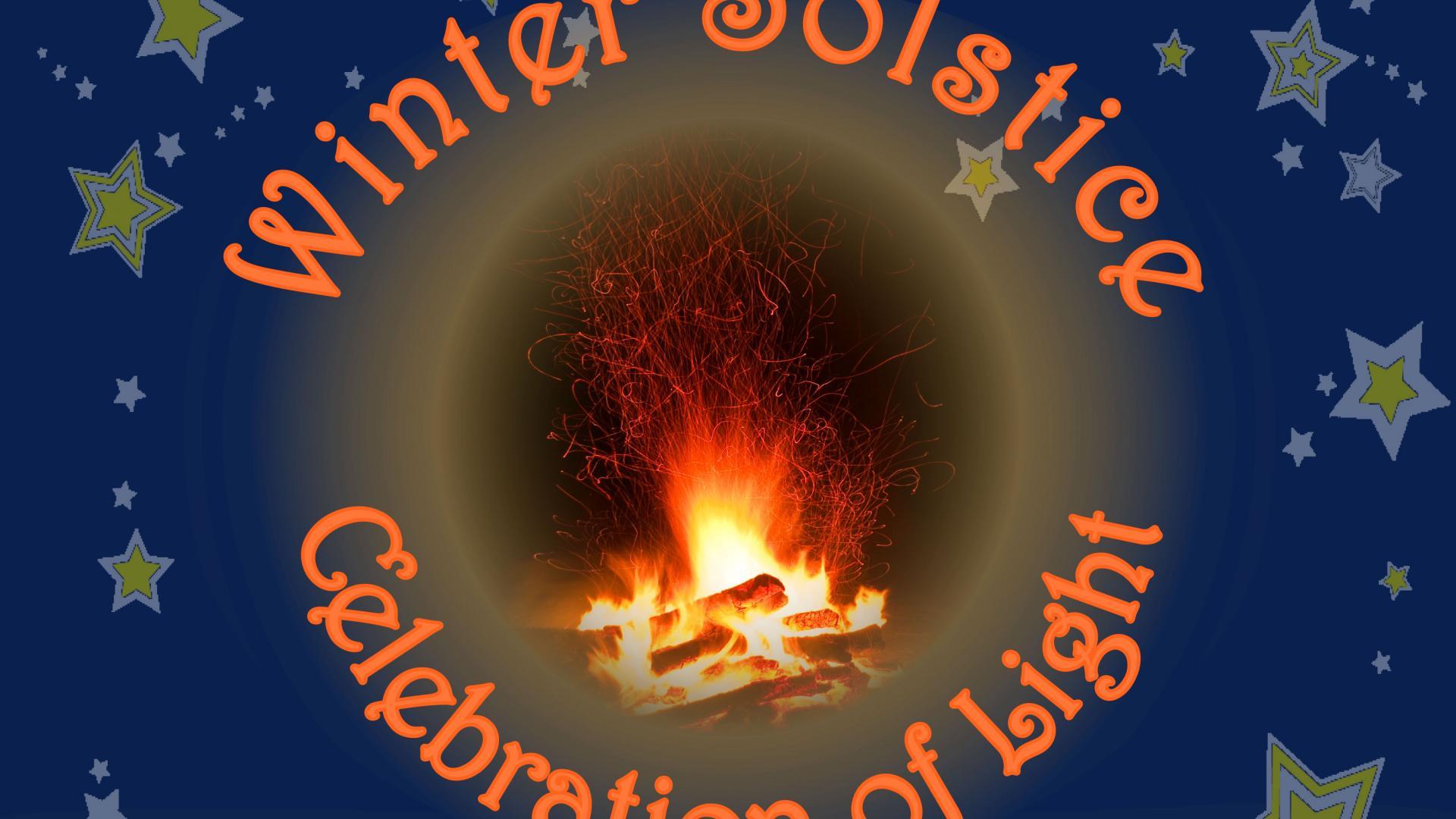 2017 clipart winter solstice. X carwad net