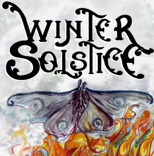 2017 clipart winter solstice. Karamea west coast new