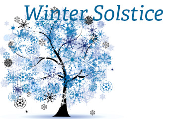 First unity spiritual campus. 2017 clipart winter solstice