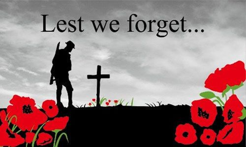Free soldier poppy clip. 2018 clipart anzac day