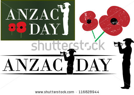 2018 clipart anzac day.  amazing wish pictures