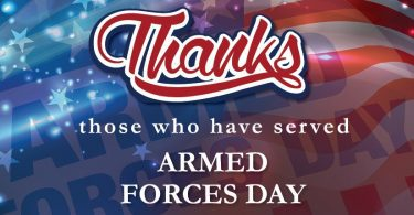 Specials days . 2018 clipart armed forces day