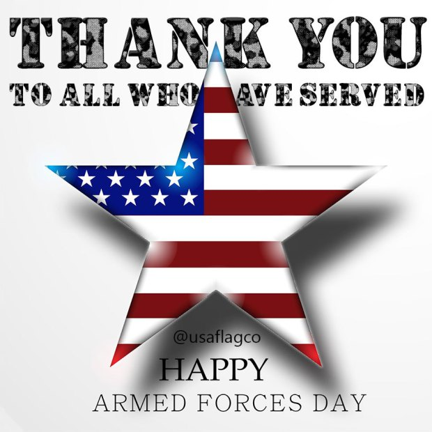 May th the tactical. 2018 clipart armed forces day