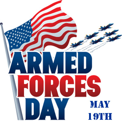 2018 clipart armed forces day. Wvv chapter one raffle