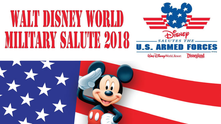 2018 clipart armed forces day. Us army mwr walt