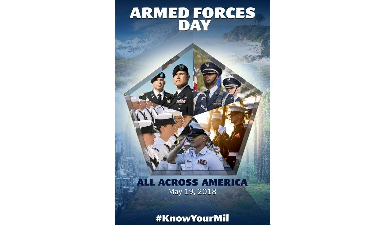 What is . 2018 clipart armed forces day