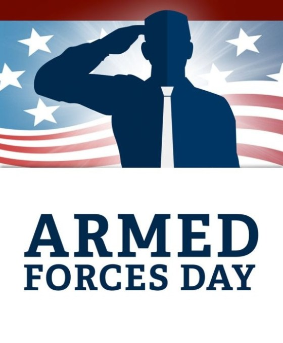 2018 clipart armed forces day. Usa hd wallpaper images
