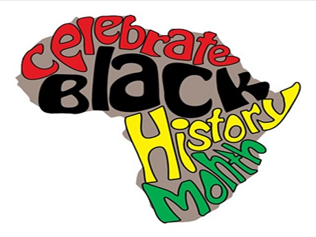 2018 clipart black history month. Hawaii state public library