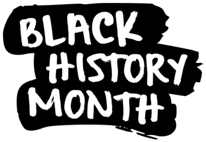 2018 clipart black history month. Classy idea events