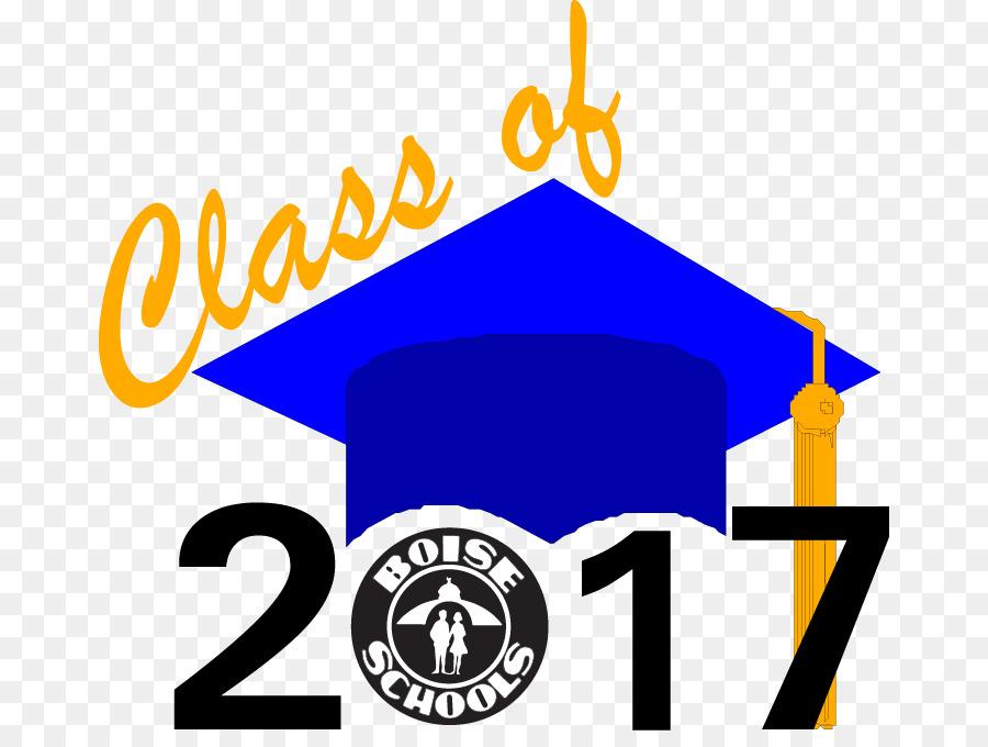 2018 clipart class. Capital high school borah