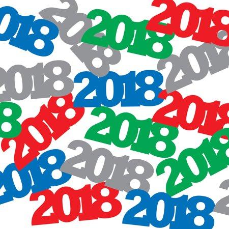 each walmart com. 2018 clipart confetti