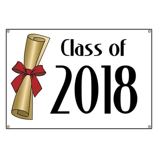 2018 clipart diploma. Honoring graduates first umc