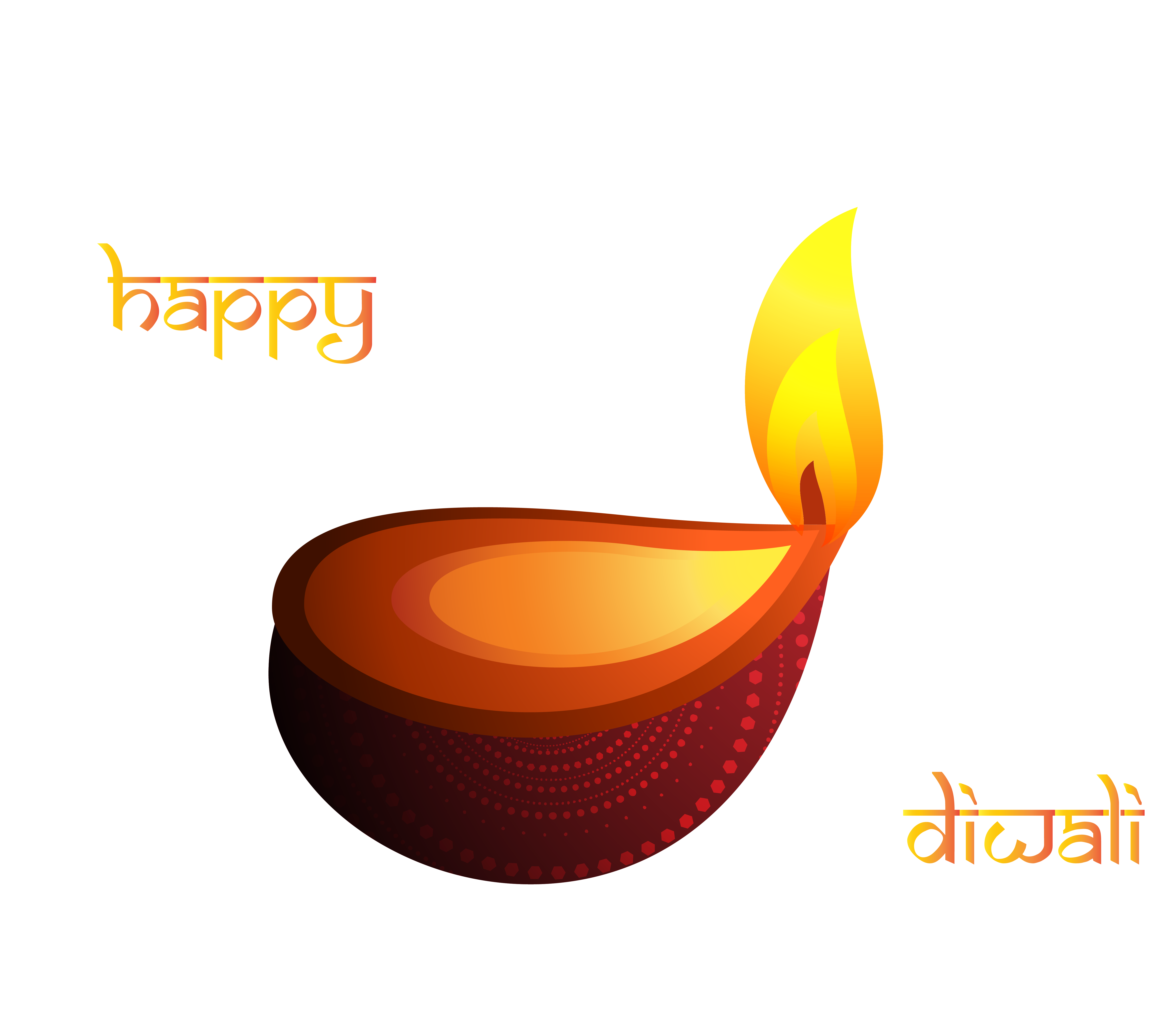 Happy png decoration gallery. Green clipart diwali