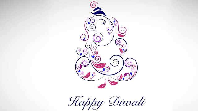Download photos in full. 2018 clipart diwali