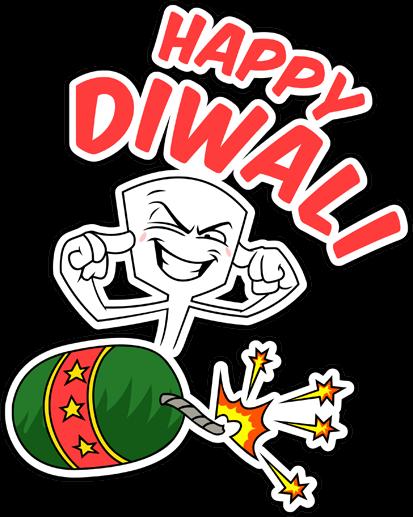 New funny jokes cartoons. 2018 clipart diwali