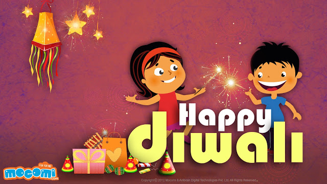 latest happy images. 2018 clipart diwali