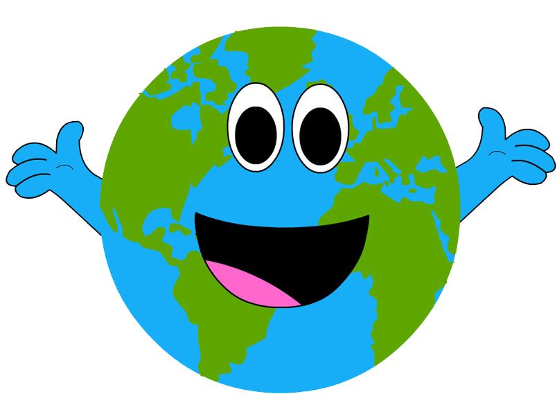 best earth day. Planeten clipart inner planet