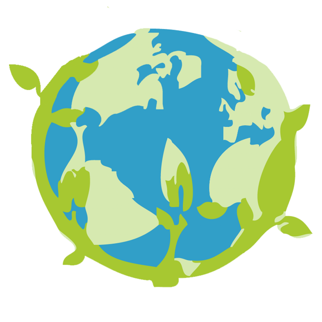 2018 clipart earth day. Images wallpaper free hd